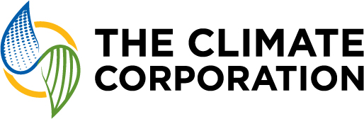 The Climate Corporation logo